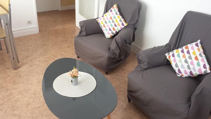 louer appartement 2 pièces 45 m² dunkerque photo 7