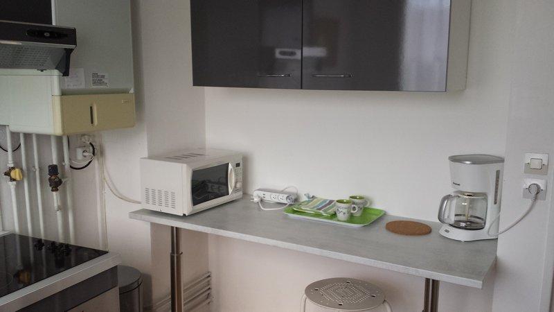 louer appartement 2 pièces 45 m² dunkerque photo 3