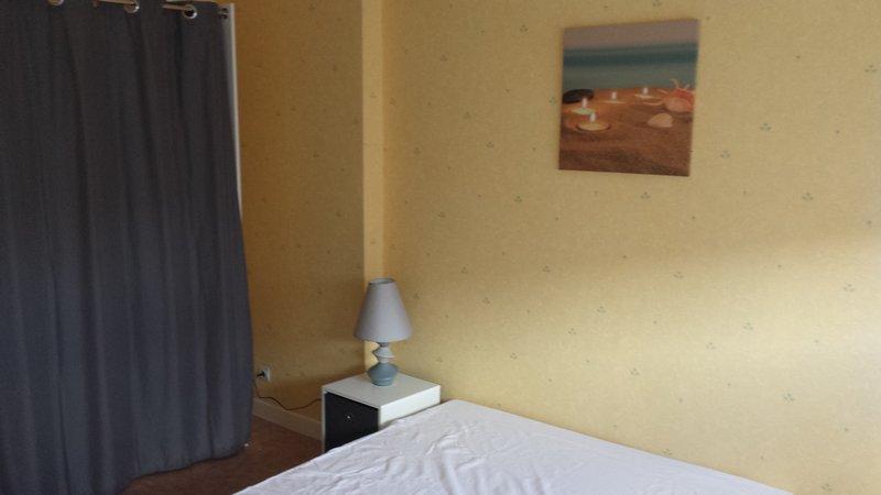 louer appartement 2 pièces 45 m² dunkerque photo 6