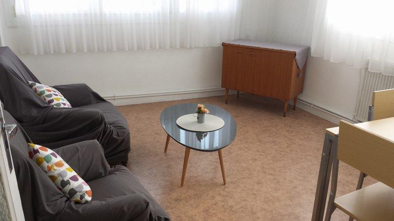 louer appartement 2 pièces 45 m² dunkerque photo 4