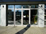 Retail for rent in Windhof (Koerich) - Ref. 6676675