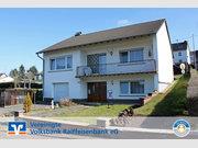 Haus zum Kauf 5 Zimmer in Strohn - Ref. 6418627