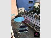 Appartement à louer 1 Chambre à Luxembourg-Bonnevoie - Réf. 5185987