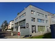 Bureau à vendre à Bereldange - Réf. 5517763