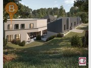 Triplex for sale 3 bedrooms in Luxembourg-Neudorf - Ref. 6640067