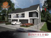 Doppelhaushälfte zum Kauf 4 Zimmer in Biwer - Ref. 5853635
