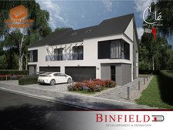 Maison jumelée à vendre 4 Chambres à Biwer - Réf. 5853635