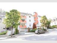 Appartement à vendre 2 Chambres à Luxembourg-Kirchberg - Réf. 6050243
