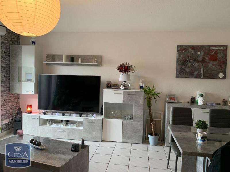 louer appartement 3 pièces 62 m² forbach photo 3