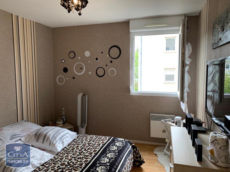 louer appartement 3 pièces 62 m² forbach photo 6
