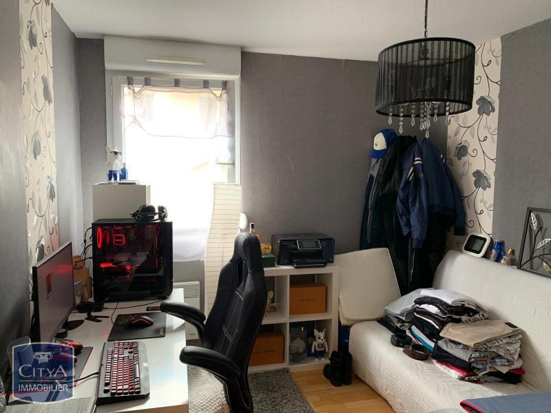 louer appartement 3 pièces 62 m² forbach photo 7