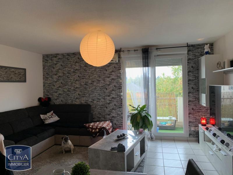 louer appartement 3 pièces 62 m² forbach photo 1