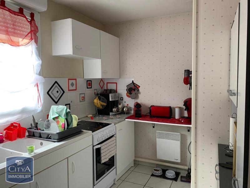 louer appartement 3 pièces 62 m² forbach photo 5