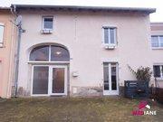 Maison à vendre F6 à Moriville - Réf. 6648259
