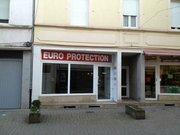 Commerce à louer à Esch-sur-Alzette - Réf. 2392515