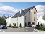 Apartment for sale 3 bedrooms in Hobscheid - Ref. 6721987