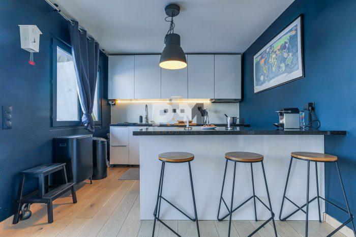 acheter appartement 7 pièces 160 m² cattenom photo 5