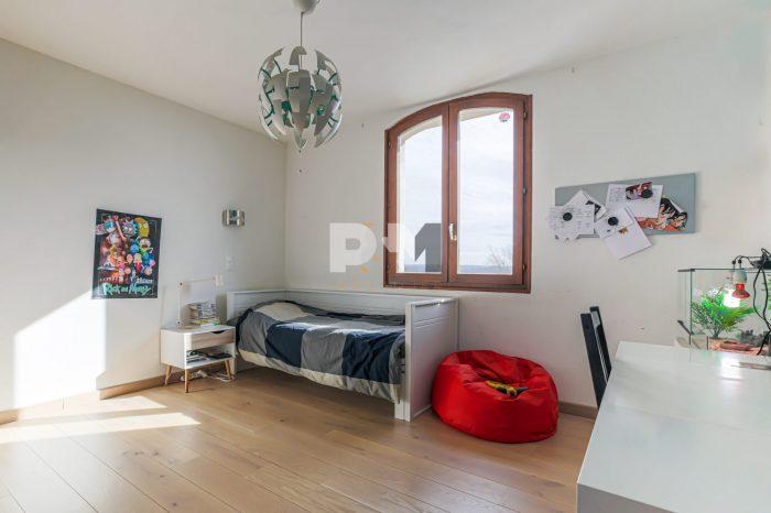 acheter appartement 7 pièces 160 m² cattenom photo 6
