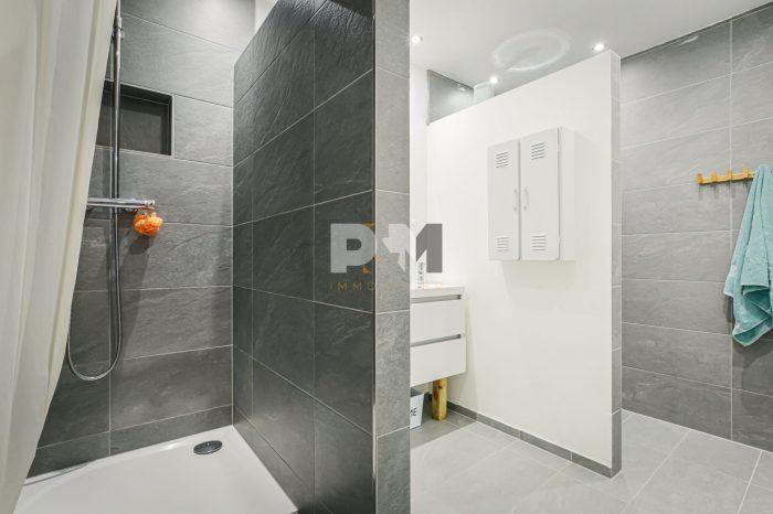 acheter appartement 7 pièces 160 m² cattenom photo 7