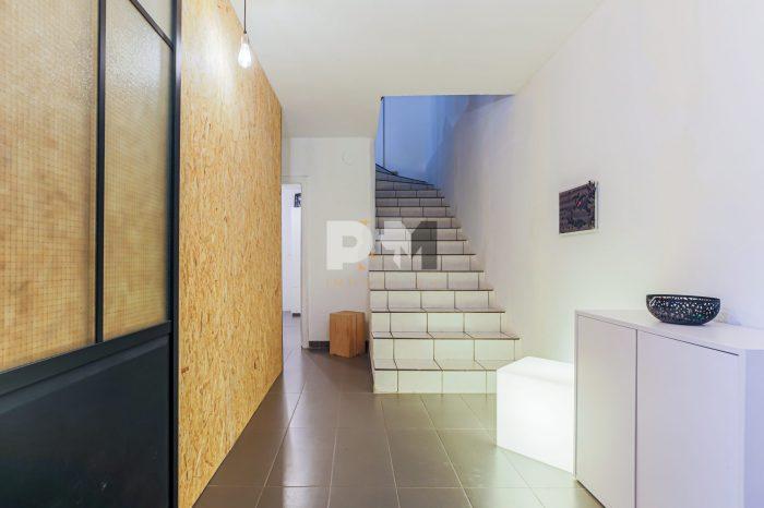 acheter appartement 7 pièces 160 m² cattenom photo 4