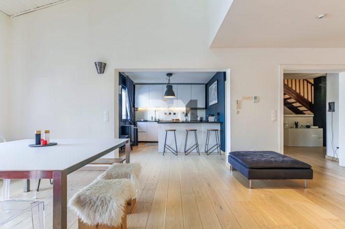 acheter appartement 7 pièces 160 m² cattenom photo 1