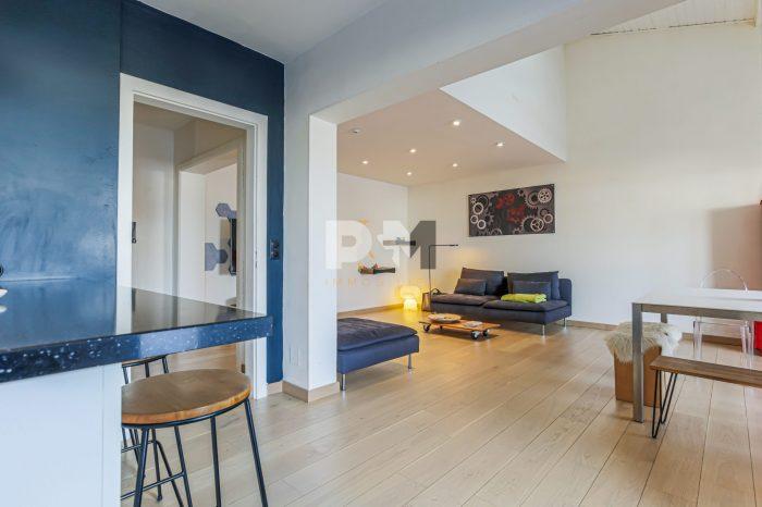acheter appartement 7 pièces 160 m² cattenom photo 2