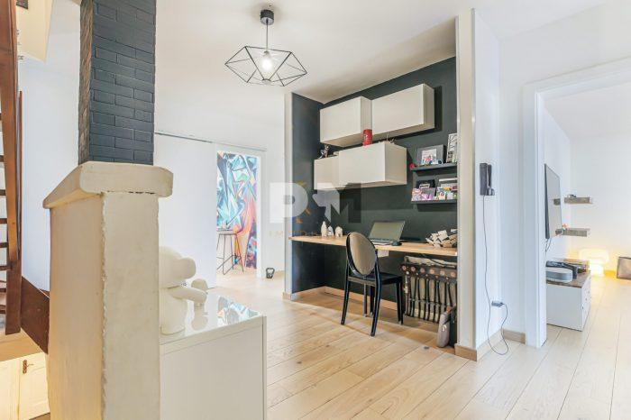acheter appartement 7 pièces 160 m² cattenom photo 3