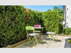 Appartement à louer 1 Chambre à Luxembourg-Cessange - Réf. 6402499