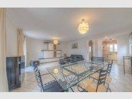 Apartment for rent 1 bedroom in Dudelange - Ref. 6603203