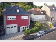 Detached house for sale 9 bedrooms in Belvaux - Ref. 5697987