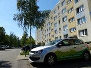 Wohnung zur Miete 3 Zimmer in Schwerin - Ref. 4977091