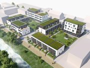 Haus zum Kauf 4 Zimmer in Junglinster - Ref. 4858563