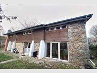 Maison à vendre 2 Chambres à Libramont-Chevigny - Réf. 6111939