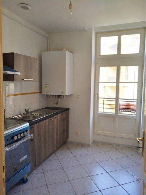 louer appartement 3 pièces 58 m² metz photo 2