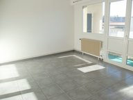 Appartement à louer F2 à Villers-lès-Nancy - Réf. 7299779