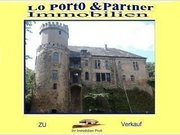Schloss zum Kauf 8 Zimmer in Varsberg - Ref. 2454211