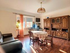 Appartement à vendre 2 Chambres à Differdange - Réf. 6390467