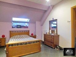 Appartement à vendre 3 Chambres à Rodange - Réf. 5079747