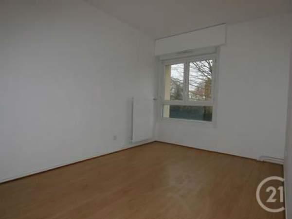 acheter appartement 4 pièces 89 m² villers-lès-nancy photo 4