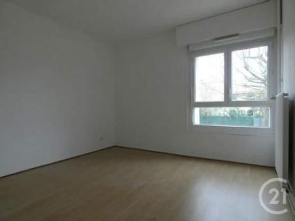 acheter appartement 4 pièces 89 m² villers-lès-nancy photo 1