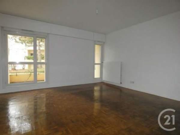 acheter appartement 4 pièces 89 m² villers-lès-nancy photo 3