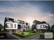 Wohnung zum Kauf 1 Zimmer in Ersange - Ref. 6595267