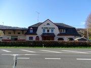 Gewerbefläche zum Kauf 5 Zimmer in Langsur - Ref. 4104899