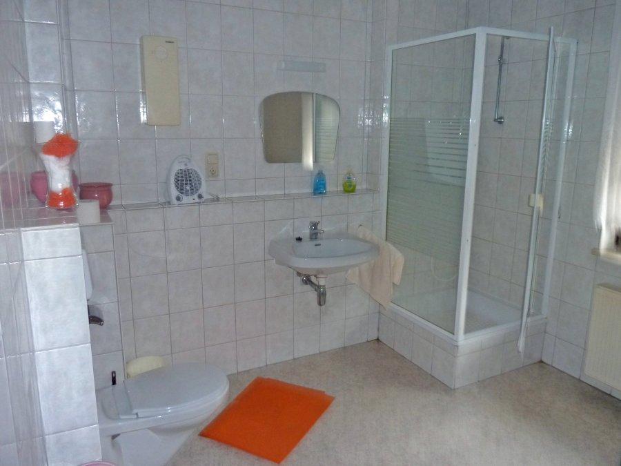 einfamilienhaus kaufen 7 zimmer 174 m² kell foto 6