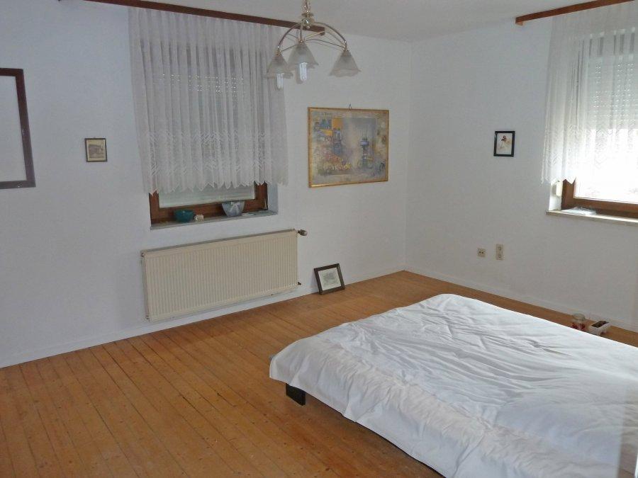 einfamilienhaus kaufen 7 zimmer 174 m² kell foto 5