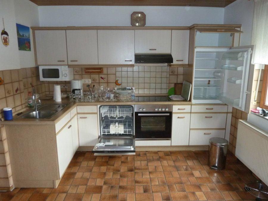 einfamilienhaus kaufen 7 zimmer 174 m² kell foto 3