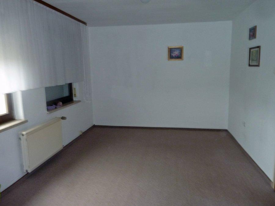 einfamilienhaus kaufen 7 zimmer 174 m² kell foto 4