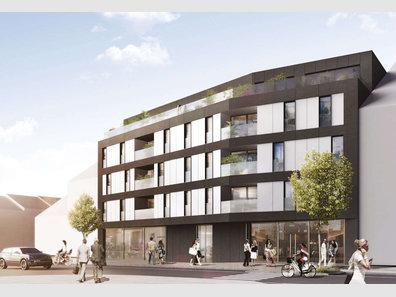 Apartment for sale 3 bedrooms in Schifflange - Ref. 7193283