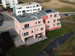 Appartement à vendre 2 Chambres à Mamer - Réf. 6275779