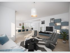 Apartment for sale 4 bedrooms in Mertert - Ref. 6681283